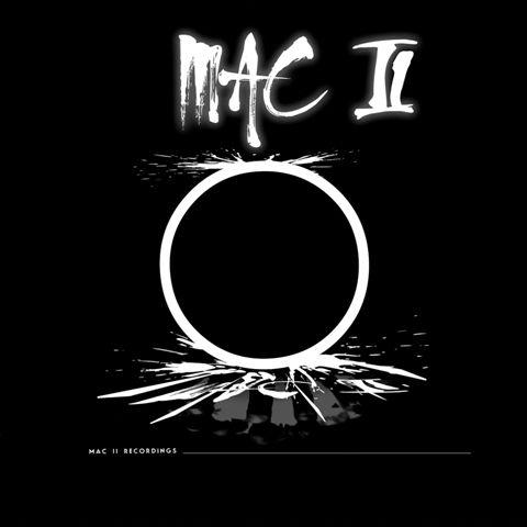 128MilesMac2