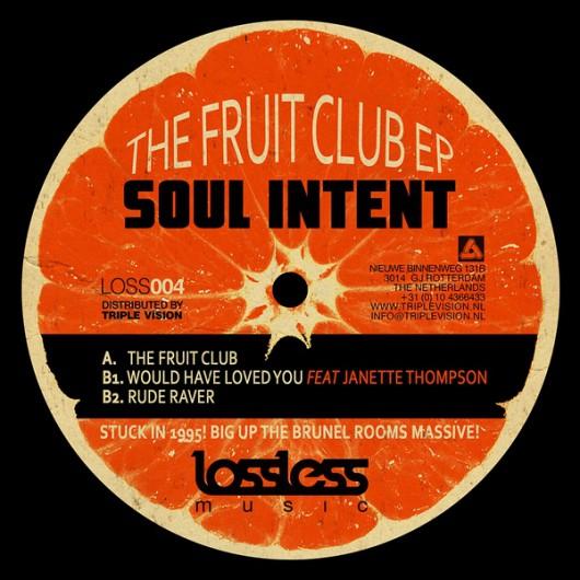FruitClub