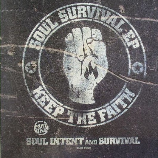 soulSurvival1