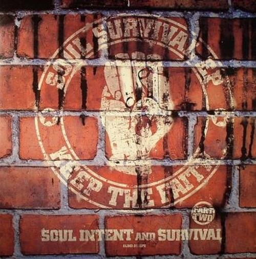 soulSurvival2
